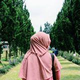 fitrianingsih18