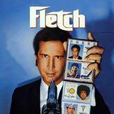 fletch18