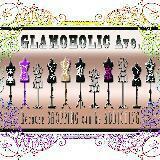 glamoholic_avenue