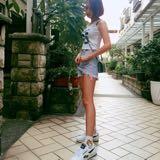 ice_chang