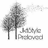 jktstyle_preloved