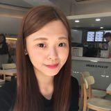 kimberly_sun