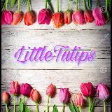 little_tulips