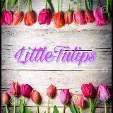 little_tulips