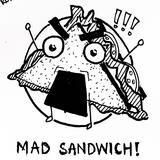 mad_sandwich