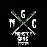monstergang666