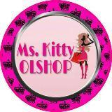 ms.kitty_olshop