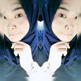 nur_intan_baby