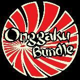 onggaku_bundle