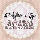 pinkyliiciouz_tyra