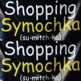 shopping_symochka