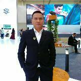 sultan_80