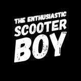 theenthusiasticscooterboy
