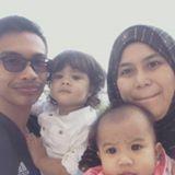aeman_ahcong