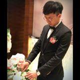 alvin_mak