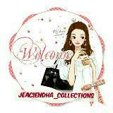 jeaciendha_collections