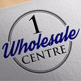 1wholesalecentre