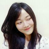 chanchienchan