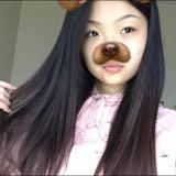 chanelllx_