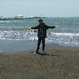 dhiam_serbaada97