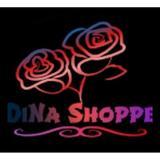 dina_shoppe