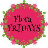 florafridays