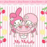 melody119