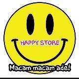 happystore_macam2ade