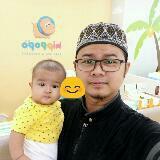idris_shamsuddin