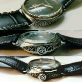 jam_tangan_mewah_on9