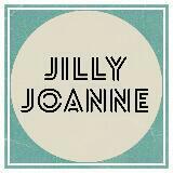 jillyjoanne