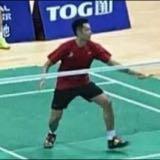 johnchwong