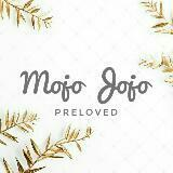 mojojojo_preloved