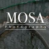 mosa_photography0814