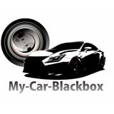 my-car-blackbox