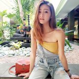 nia_huang