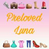 preloved.luna