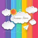sesame.store.closet.