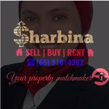 sharbina.md.ismail