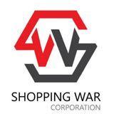 shoppingwar