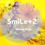 smile2_onlineshop