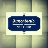 supertonic_music