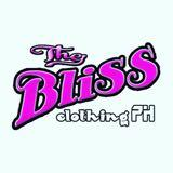 theblissclothingph