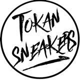 tokan.sneakers