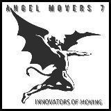 angelmovers7
