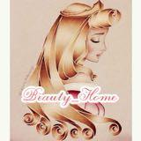 beauty_home