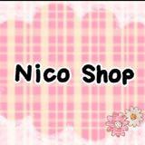 chen_nicole