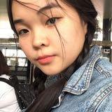 cheryl_tai