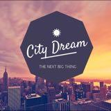citydreamshop
