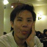 ck_leung1983